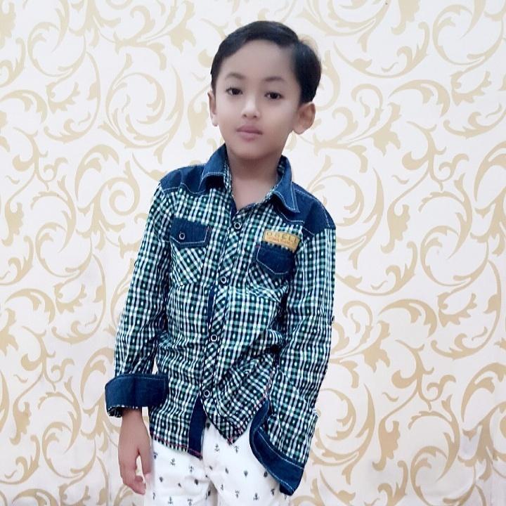 samanbiraly - 75005938