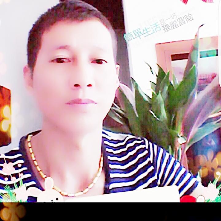 大潘龙虾(盱眙)
